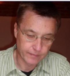 Jan Čulík