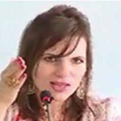 Leïla Choukroune