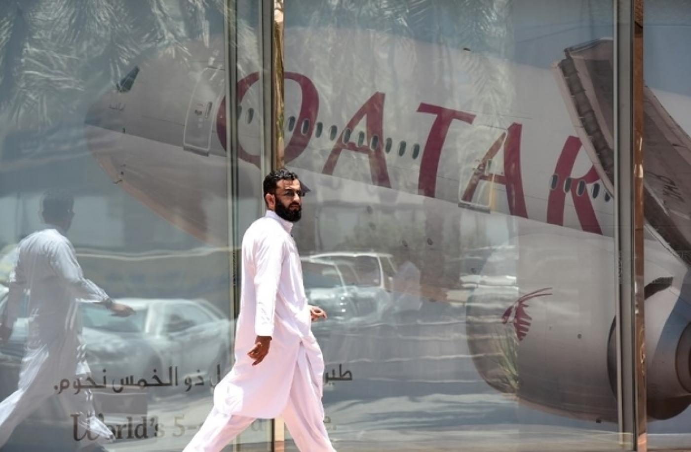 Qatar's Blockade Enters Third Year: Who Are the Winners and