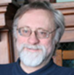 Daniel C. Hellinger