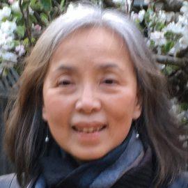 Josephine Chiu-Duke