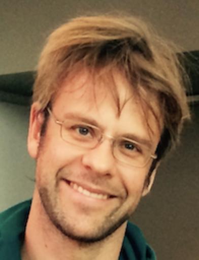 Rune Steenberg