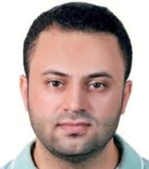 Abbas Assi