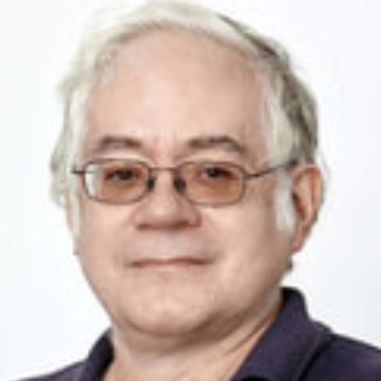 Kevin B. Korb