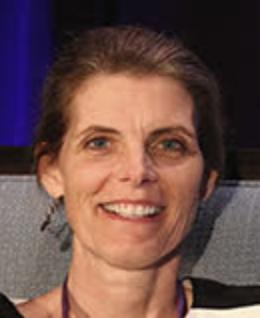 Susan Muller