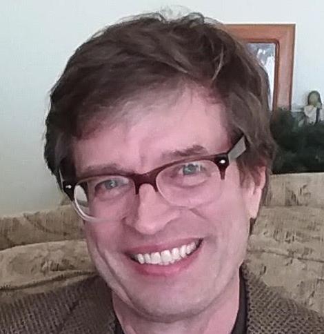 Stephen J. Lyons