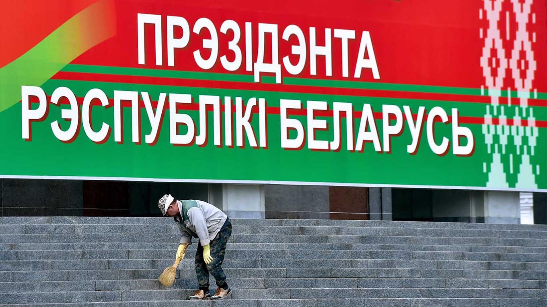 belarus - photo #16