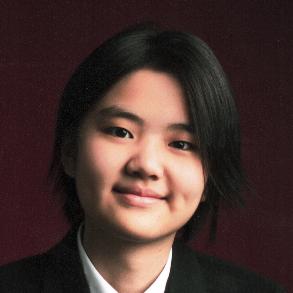 Deon Feng