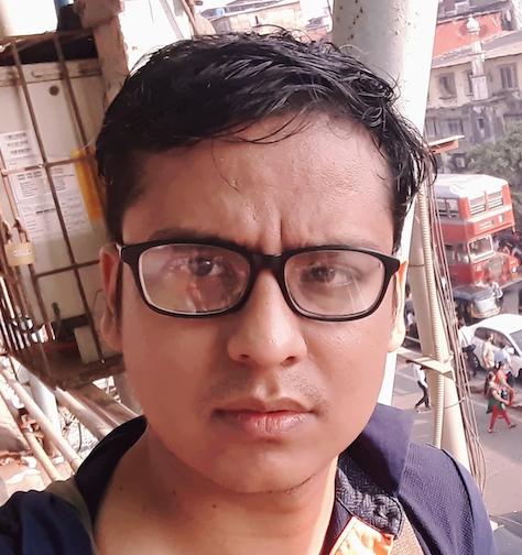 Inder Singh Bisht