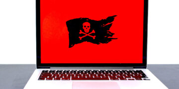 ransomware, cyber attack