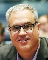 Gregg Howald